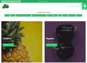 plantamundo.com