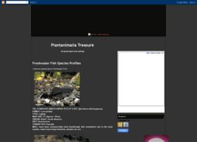 plantanimalia.blogspot.com