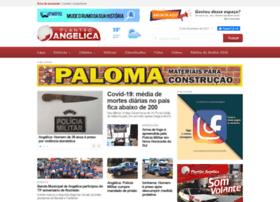 plantaoangelica.com.br