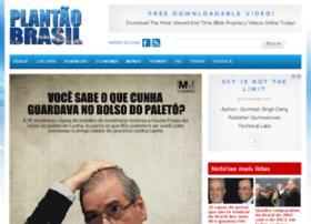 plantaobrasil.com.br