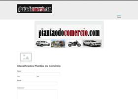 plantaodocomercio.weebly.com