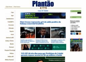 plantaonews.com.br