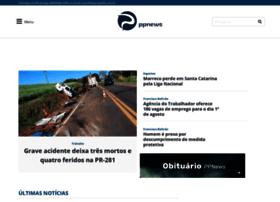plantaopolicialfb.com.br