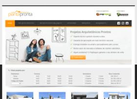 plantapronta.com.br