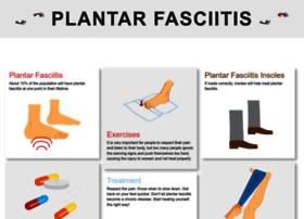 plantar-fasciitis.com
