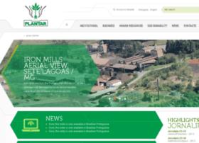 plantar.com.br