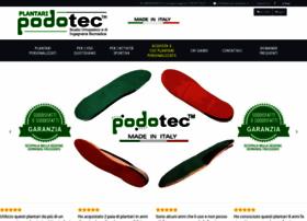 plantari-podotec.it