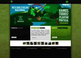 plantarportugal.org