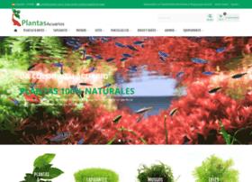 plantasacuarios.com