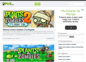plantascontrazombies.net