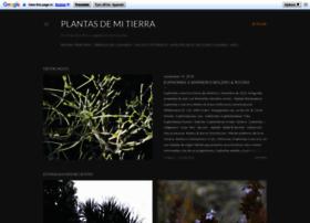 plantasdemitierra.blogspot.com