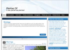 plantasdf.com.br