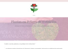 plantasenpeligrodeextincion.com