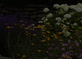 plantasia.de