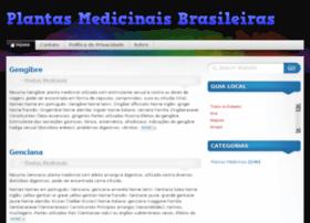 plantasmedicinaisbrasileiras.com