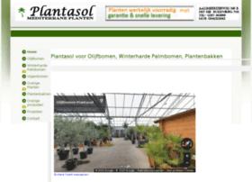 plantasol.com