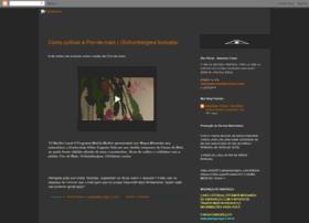 plantasonya.blogspot.com