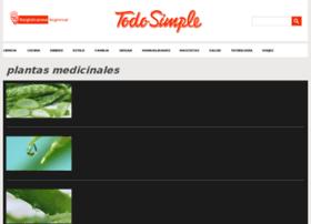 plantasquecuran.com