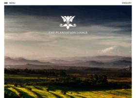 plantation-lodge.com