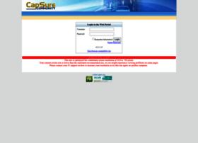 plantationbay.capsure.com