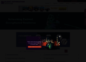 Plantautomation-technology.com