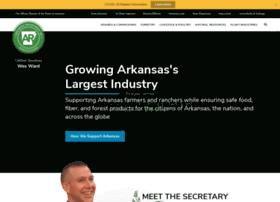 plantboard.arkansas.gov