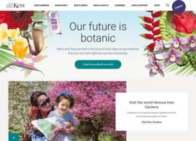 plantcultures.org