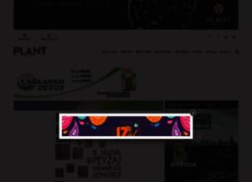 plantdergisi.com