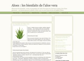 plante-aloe-vera.blogspot.com