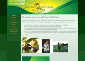 plantedbynature.com