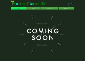 plantedtanks.co.uk