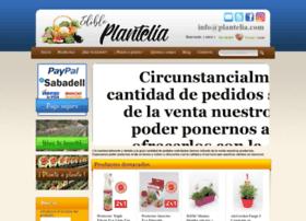 plantelia.com