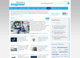 plantengineer.org.uk