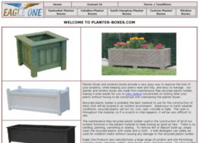 planter-boxes.com