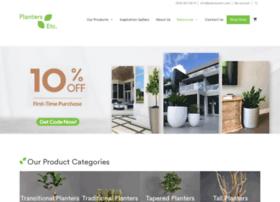 plantersetc.com