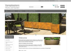 plantersparadise.co.uk