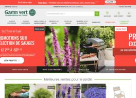 plantes-et-jardins.fr