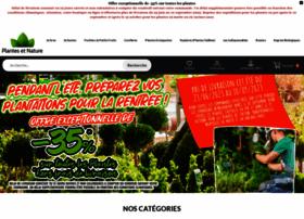 plantes-et-nature.fr