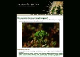plantes-grasses.images-en-france.fr