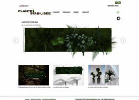 plantestabilisee.com