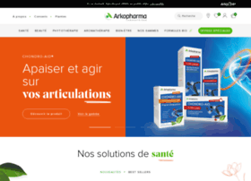 plantesystem.com