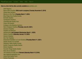 plantfans.com