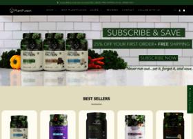 plantfusion.net