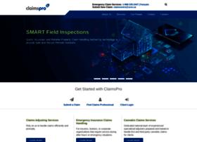 planthope.com