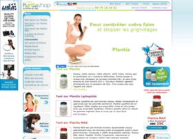 plantiashop.com