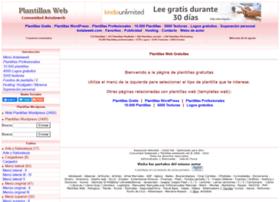 plantillas.astalaweb.net