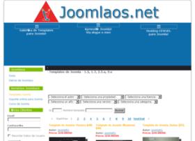 plantillas.joomlaos.net