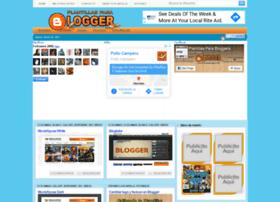 plantillasbloggers.com