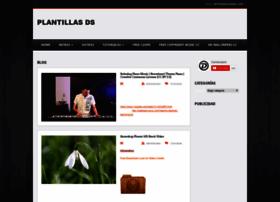plantillasds.com