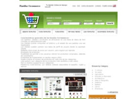 plantillasoscommerce.net